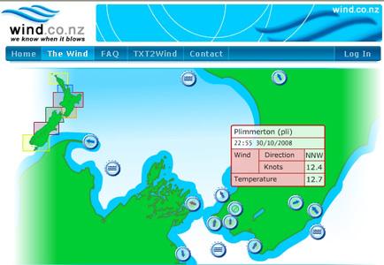 http://www.wind.co.nz